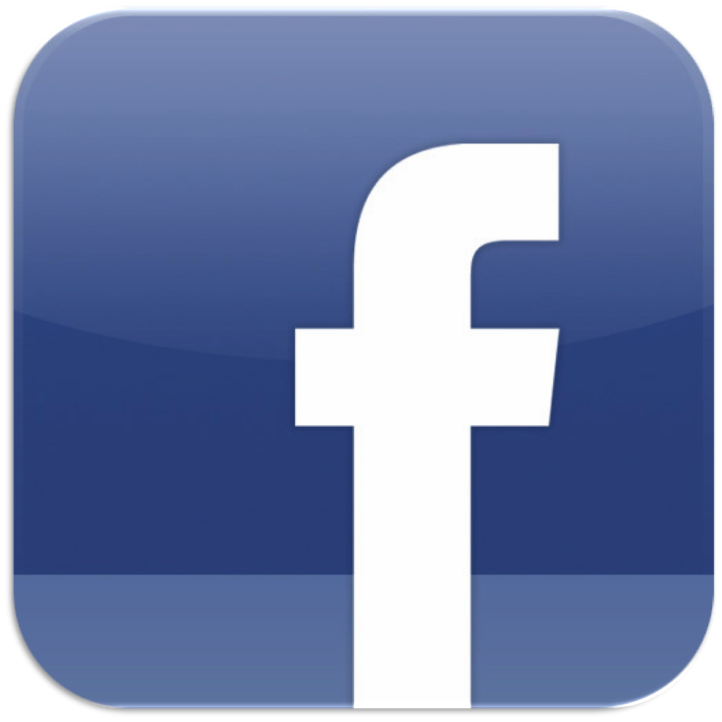 facebook-official-icon-3-1024x1024.jpg
