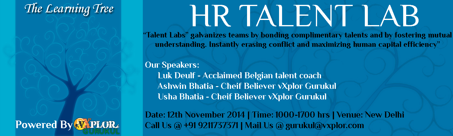HR-Talend-Lab